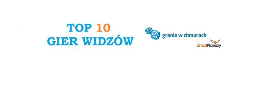 top10widzow