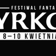 Pyrkon 2016
